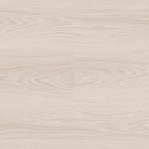 EC_French Oak 22116-1000x1000