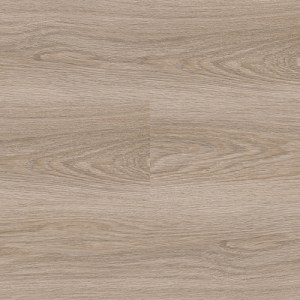 EC_French Oak 22220-1000x1000